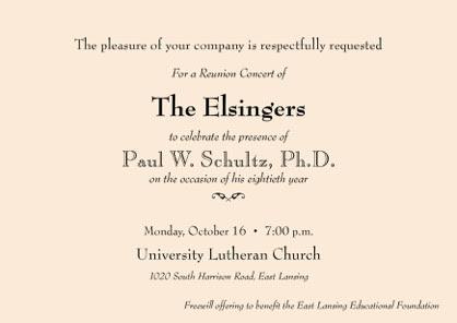 Elsinger Alumni Event.jpg