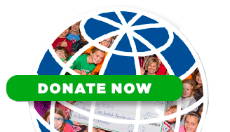 Donate to the East Lansing Educational Foundation